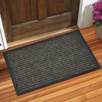 Armour Beige Premium Dirt Grabber Doormat